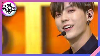 Show Your Love - 비투비 포유(BTOB 4U) [뮤직뱅크/Music Bank] 20201127