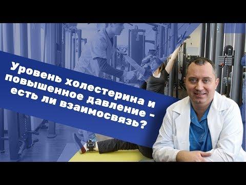 Папаверин дозировка при гипертонии