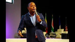 Prophetic Guidance   Pastor Alph Lukau   PROPHETIC WEEK   Day 4   Thursday 10 Jan 2019   AMI LIVE