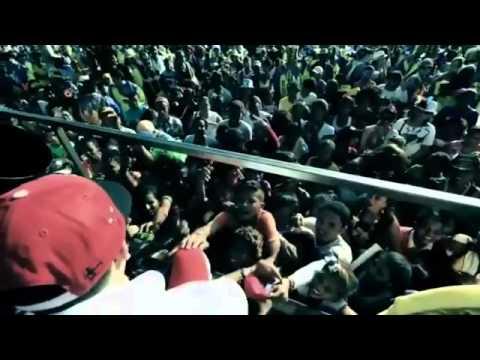 El Business - J Alvarez (Video)