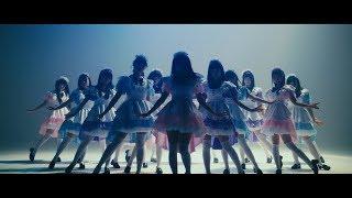 """あっとせぶんてぃーん """"夏のカナリア""""【公式 Music Video】"""