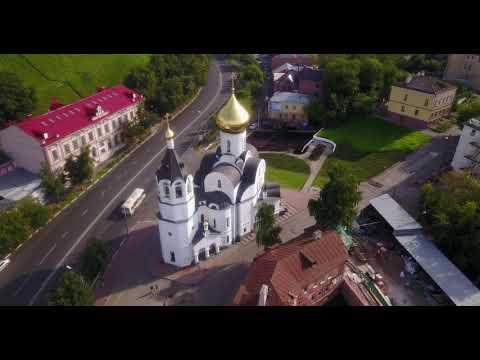 Trattamento laser dei giunti Chelyabinsk
