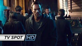 TV Spot 2 - I, Frankenstein