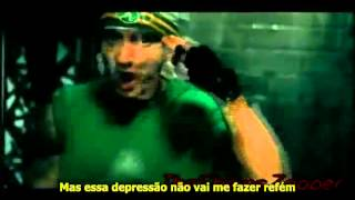 Eminem - You're Never Over [Legendado]