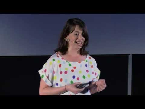 , title : 'What about those vacant lots? Kate Dundas at TEDxMelbourne