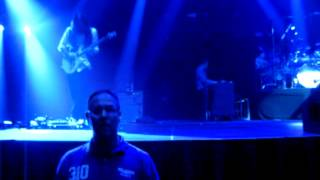 311 Always an Excuse - Live at 311 Day 2012