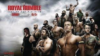 wwe-royal-rumble-match-2014-epic-wwe-2k14-simulation
