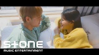 JUNG DAE HYUN (정대현) - 너는 내게 (YOU'RE MY) MV
