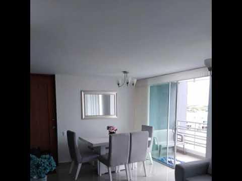 Apartamentos, Venta, Barranquilla - $350.000.000