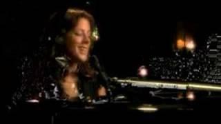 River - Sarah McLachlan
