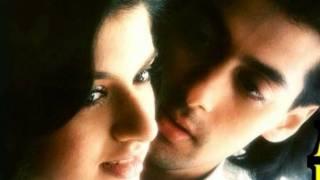 [Full Song] (HD) With Lyrics - Maine Pyar Kiya - YouTube