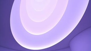 Introduction To James Turrell