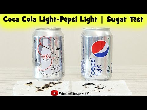 Ksylitol i sorbitol cukrzyca