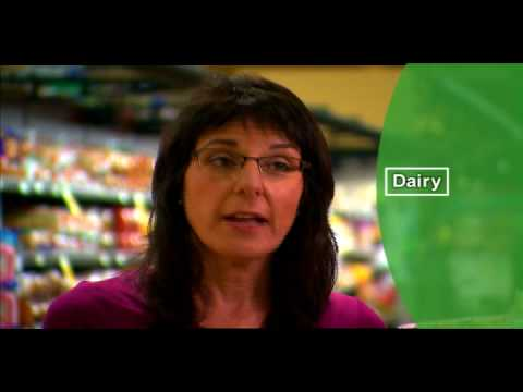 mp4 Nutritionist Kaiser, download Nutritionist Kaiser video klip Nutritionist Kaiser