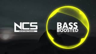 LFZ - Popsicle [NCS Bass Boosted]