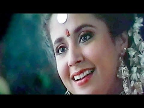 Download Jao Tum Chahe Jahan - Urmila Matondkar, Ravi Behl, Narsimha Song 1 (k) HD Mp4 3GP Video and MP3