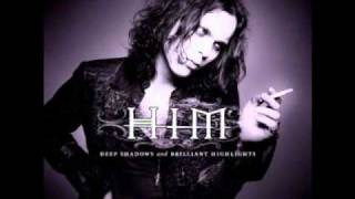H.I.M. - In Joy And Sorrow