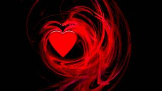 John Paul Young - Love Is in the Air - Simon Philips Remix