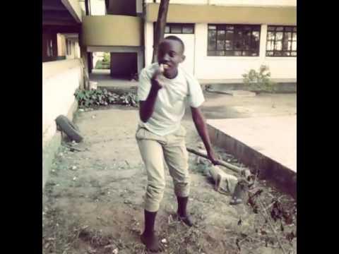 Bwana mwenye shamba