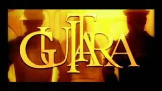 اغاني حصرية مقابلة جيتارا في برنامج ما يطلبه المشاهدون تقديم منيرة عاشور 2004م تحميل MP3