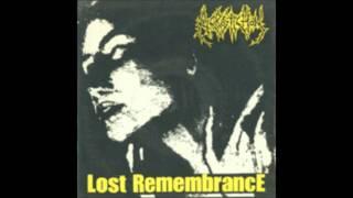 ACROSTICHON - 01 - Lost Remembrance