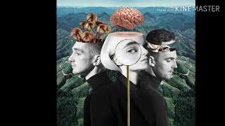 Clean Bandit - Playboy Style ft. Charlie XCX (Without Bhad Bhabie)