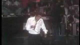 Sammy Davi  Jr. - Baretta'  Theme