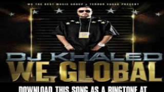 01-dj_khaled-intro_(feat._diddy_busta_rhymes).wmv