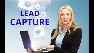 Real Estate Websites: 7 Ways to Capture Leads