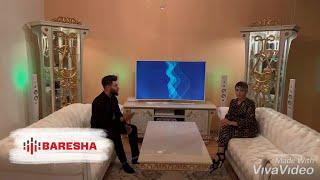Stiven Shqipe Hasanaj -Martesa pa Dashni (Cover )