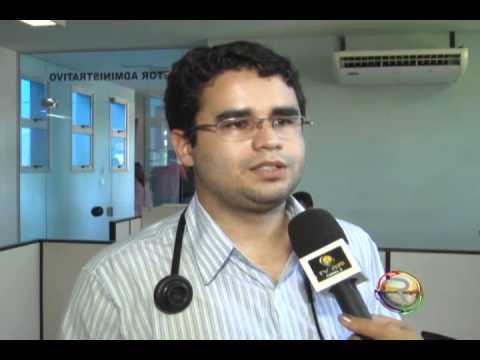 Uma queda acentuada na pressão arterial em pacientes hipertensos