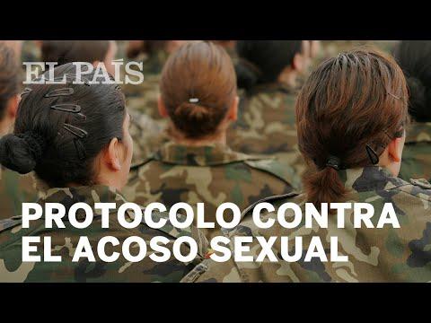 Video sul preservativo il sesso