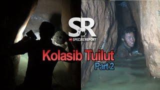SR : Kolasib Tuilut [5th Feb, 2016] [Part 2/2]