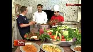 preview picture of video 'Malatya Lezzetleri, Malatya Yemekleri www.malatyabb.com'