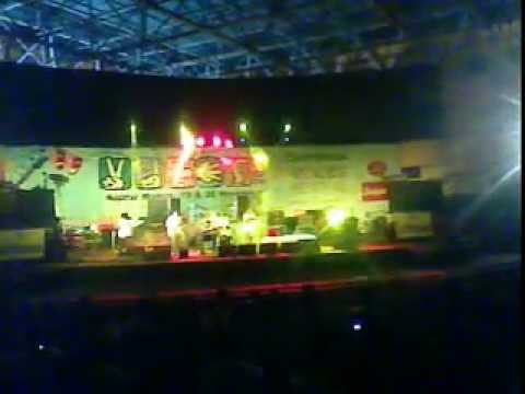 dill ki chahat !! IVth LAW -PERFORMING @ VIBES 2011!!
