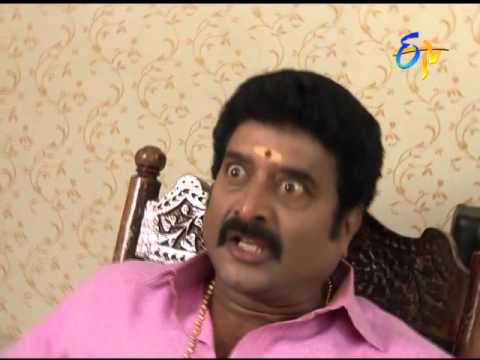 Abhishekam--27th-April-2016--అభిషేకం-–-Latest-Promo