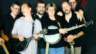 Track_12_SDAJ_Antimil_CD_Oma_Körner_Band.wmv