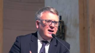 LES RMB 2015 - ESS & Europe - Partie 1