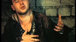 "Video thumbnail of ""LINGA - KRODZIŅŠ / TAVERN ( Official video) 1988."""