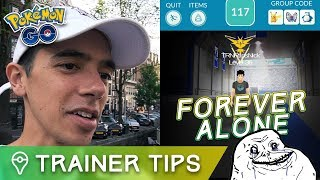 Download Youtube: NIANTIC IS IMPROVING RAIDS AND RURAL PLAY IN POKÉMON GO (eventually)