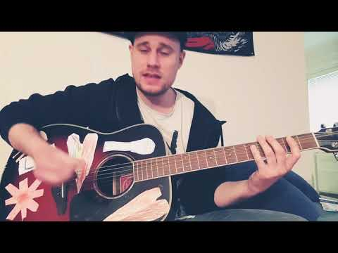 Cool songwriting tips for other lazy people!