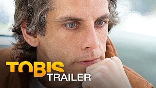 Greenberg Film Trailer