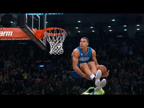 basketball synonyms