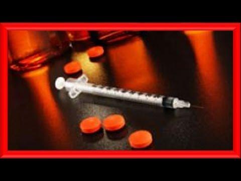 La hipertensión y la diabetes en los ancianos