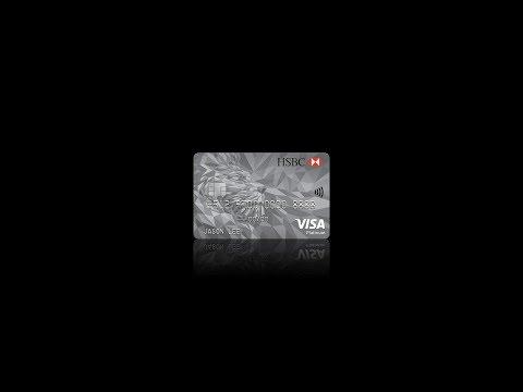 Investing in HSBC - смотреть онлайн на Hah Life