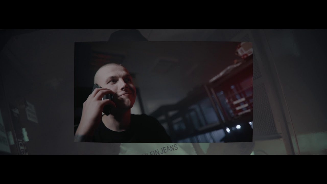Kaz Bałagane/APmg – NARKOPOP I BOR (Feat. Szpaku, Paluch)