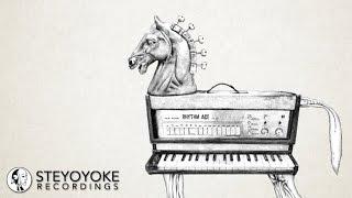 Dizharmonia Anatoli Music