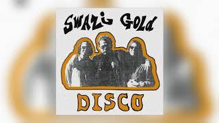 Swazi Gold   Disco