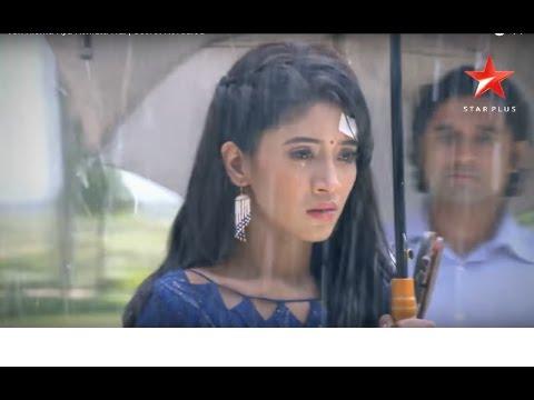 STAR Plus | INTV Hindi | Page 428