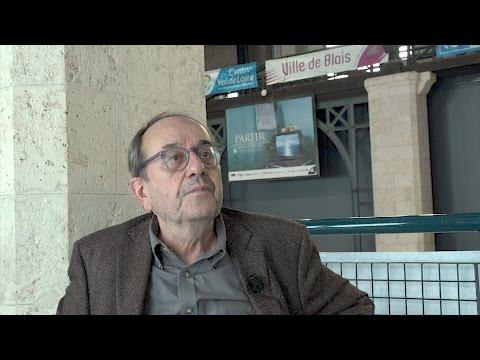 Jacques Portes - La véritable histoire de l'Ouest américain